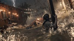 Shadow of the Tomb Raider thumb 7