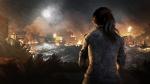 Shadow of the Tomb Raider thumb 8
