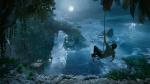 Shadow of the Tomb Raider thumb 9