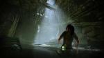 Shadow of the Tomb Raider thumb 10