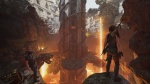 Shadow of the Tomb Raider thumb 11