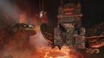 Shadow of the Tomb Raider thumb 12