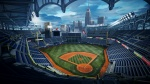 Super Mega Baseball 2 thumb 1