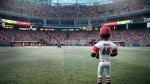 Super Mega Baseball 2 thumb 4
