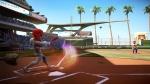 Super Mega Baseball 2 thumb 5