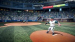 Super Mega Baseball 2 thumb 6