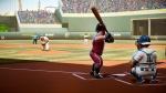 Super Mega Baseball 2 thumb 7