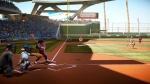 Super Mega Baseball 2 thumb 8