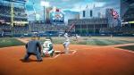 Super Mega Baseball 2 thumb 10