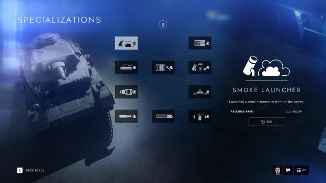 Battlefield V screenshot 44