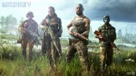 Battlefield V thumb 4
