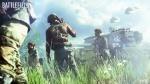 Battlefield V thumb 5