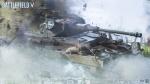 Battlefield V thumb 6
