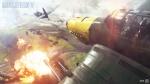 Battlefield V thumb 7