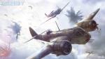 Battlefield V thumb 8