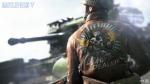 Battlefield V thumb 9