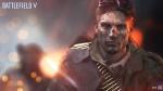 Battlefield V thumb 10