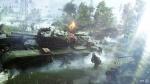 Battlefield V thumb 12