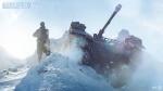 Battlefield V thumb 13