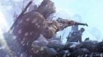 Battlefield V thumb 14