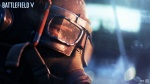 Battlefield V thumb 16