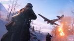 Battlefield V thumb 17