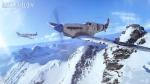 Battlefield V thumb 18