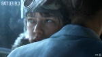 Battlefield V thumb 23