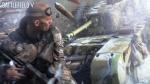 Battlefield V thumb 27