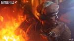 Battlefield V thumb 28