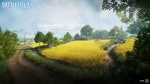 Battlefield V thumb 31