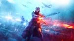 Battlefield V thumb 32