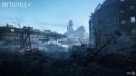 Battlefield V thumb 33