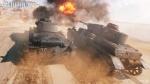 Battlefield V thumb 36