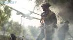 Battlefield V thumb 37