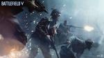 Battlefield V thumb 41