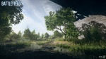 Battlefield V thumb 42