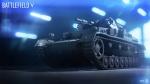 Battlefield V thumb 43