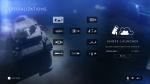 Battlefield V thumb 44