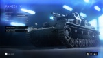 Battlefield V thumb 45