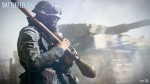 Battlefield V thumb 46