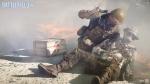 Battlefield V thumb 47