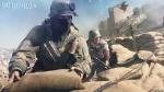 Battlefield V thumb 49