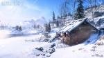 Battlefield V thumb 51