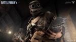 Battlefield V thumb 52