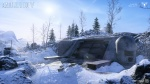 Battlefield V thumb 54