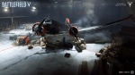 Battlefield V thumb 61