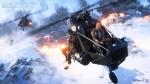 Battlefield V thumb 63