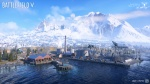 Battlefield V thumb 64