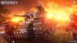 Battlefield V thumb 68